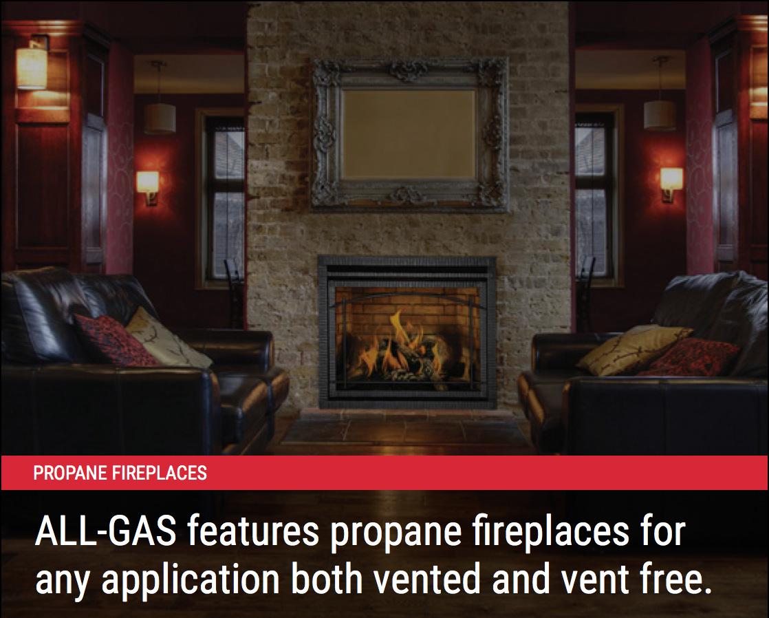 Lennox Fireplace Gas Remote Control Manual Customer Service