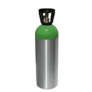 helium-he-cga-580