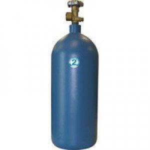 butane-tank